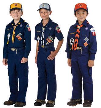 uniform-3